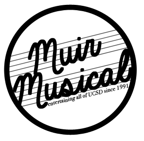 muir words 2017 2018 Office Assistant Resume we are now accepting applications for the 2018 19 muir musical director position
